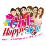 YouTubeチャンネル「東京女神コレクション」にて<br>6/29ONAIRの動画がアップされました。